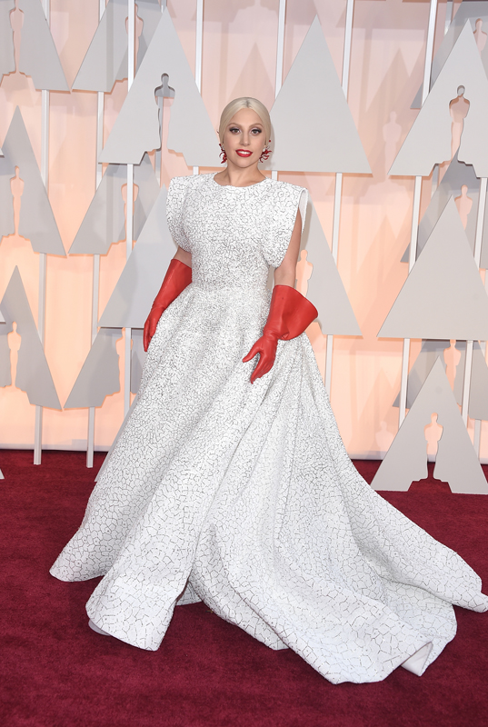 gaga-oscars-2015-resized