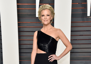 Megyn Kelly Is Ready for Donald Trump at Thursday's Debate