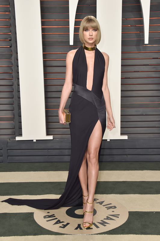 taylor-swift-vanity-fair-oscars-resized