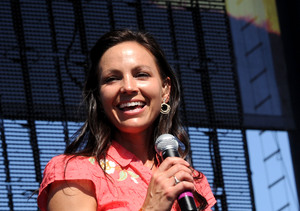 Extra Scoop: Friend Reveals Details from Joey Feek's ...