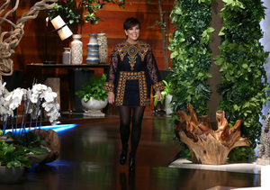Kris Jenner on Nicole Brown Simpson's Murder: 'I Will Always Feel…