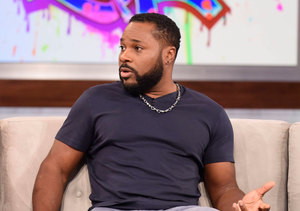 Malcolm-Jamal Warner Wonders Why '7th Heaven' Is Still on the Air and 'The…
