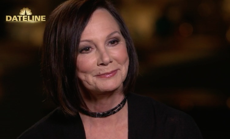 Marcia Clark on O.J. Trying on Those Gloves: 'That Was Not My Call'