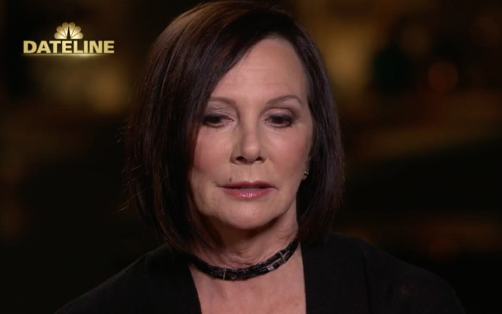 Marcia Clark Takes Blame for 'Physically Painful' O.J. Simpson Verdict