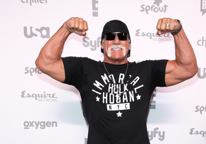Hulk Hogan Takes the Stand in His $100M Sex-Tape Lawsuit — Watch the…