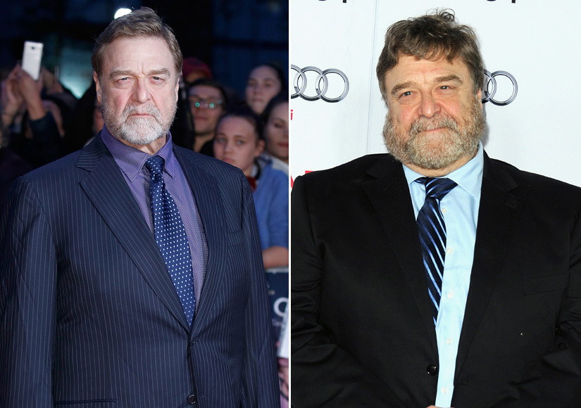 john-goodman-weight