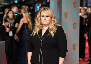 Scary! Rebel Wilson Says She Was Drugged