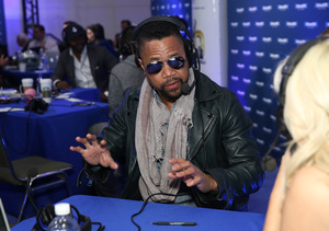 Cuba Gooding Jr. Responds to Goldman Family's Criticism of 'The People v.…