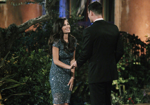 Caila Quinn Speaks Out After Being Passed Over for 'The Bachelorette'