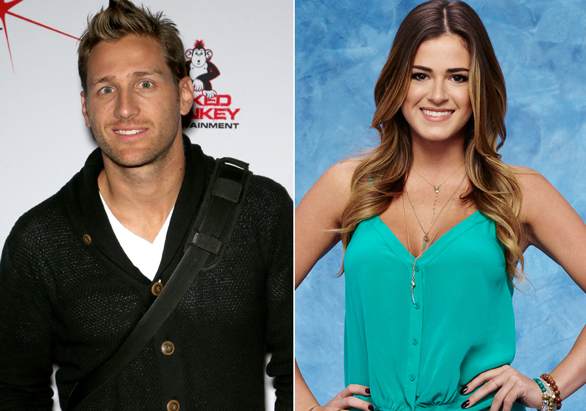 Is Juan Pablo Galavis Joining 'The Bachelorette' For A