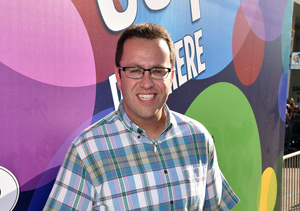 Extra Scoop: New Details on Jared Fogle's Life in Prison
