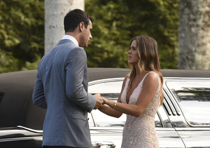 JoJo Fletcher on Not Getting the Final Rose from Ben Higgins: 'That Breakup…