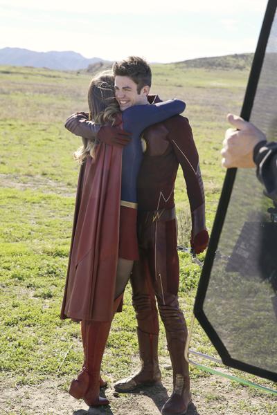 supergirl-flash5