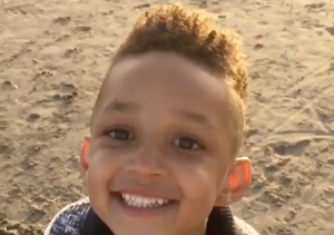 Too Cute! Alicia Keys' Son Is Really Excited That She's Joining 'The…