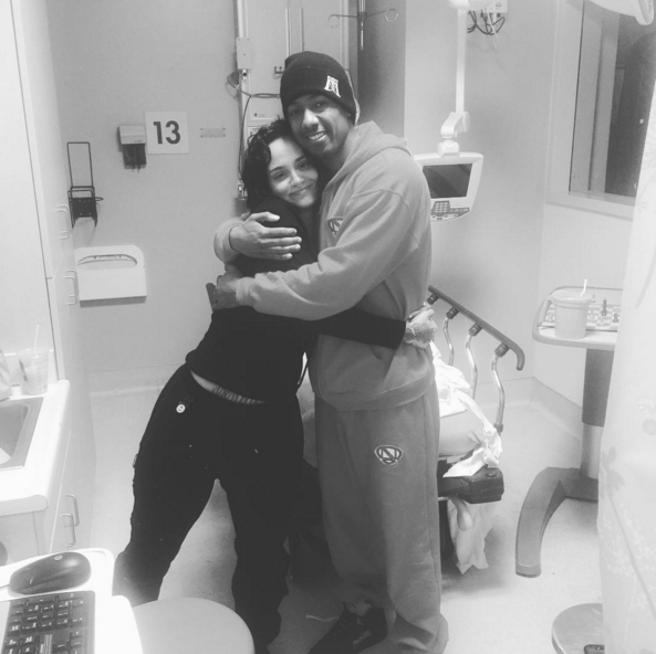 nick-cannon-kehlani