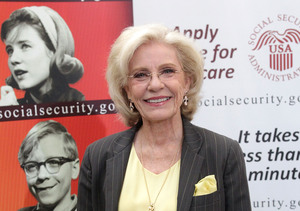 Patty Duke Dead at 69: Cause of Death Revealed