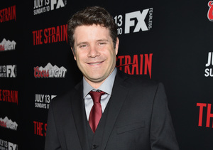 Sean Astin Says He Used Paternity Test to Find Out Which of Three Men Was His Biological Father