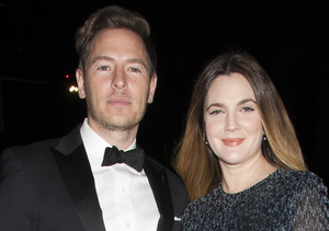 Drew Barrymore & Will Kopelman: Divorce Does Not 'Take Away from Us Being a…