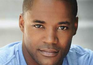 'NCIS' Casts Duane Henry as Possible Series Regular