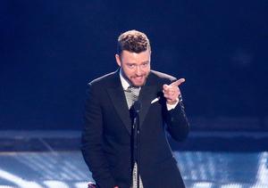 Pics! The 2016 iHeartRadio Music Awards
