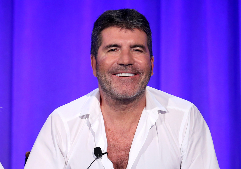 Simon Cowell on a Possible 'American Idol' Appearance: 'I'm Trying to…