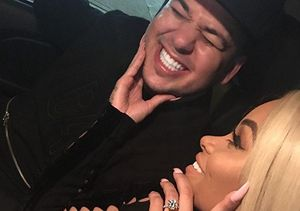 'How Many Women Has Rob Kardashian Proposed To?