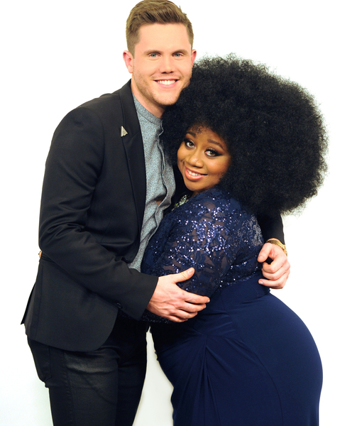 The 'American Idol' Finale Recap! Who Is the Season 15 Winner?