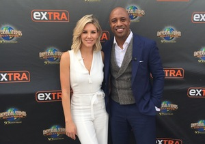 Jay Williams Reflects on His NBA Career-Ending Motorcycle Accident