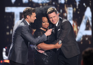 Is 'American Idol' Gone for Good? Maybe Not!