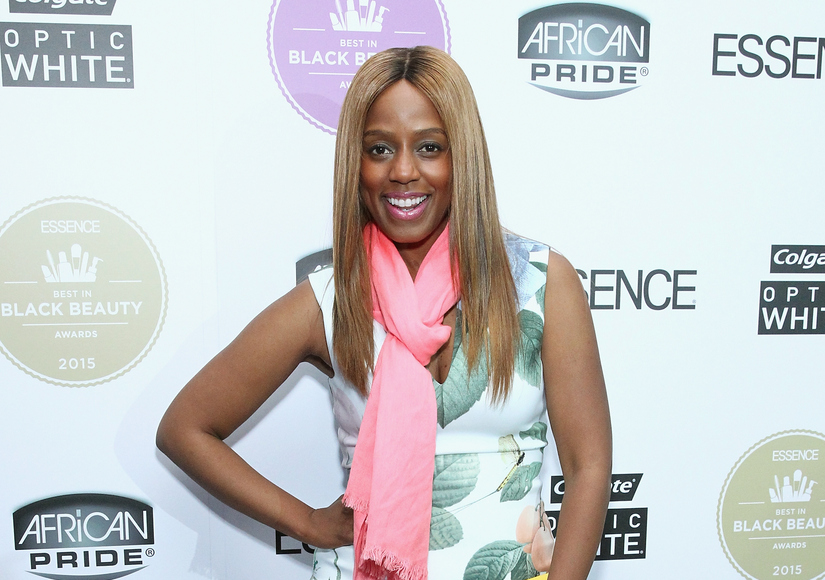 Bravo Star Daisy Lewellyn Dead at 36