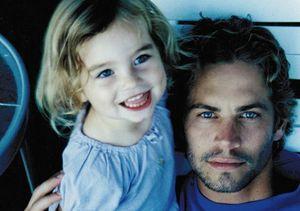 Paul Walker's Daughter Meadow Receives $10.1 Million Settlement from Roger…