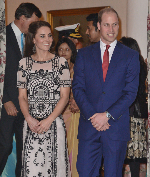 kate-william1
