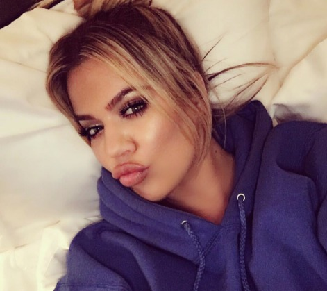 Khloé Sounds Like She's Done with Lamar: 'You Can't Love Someone into Loving You'