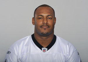 NFL Stars React to Football Player Will Smith's Death