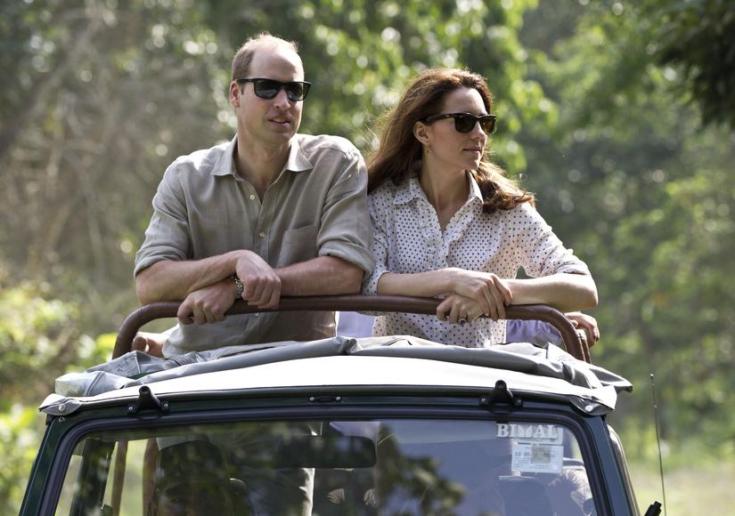 royal-safari