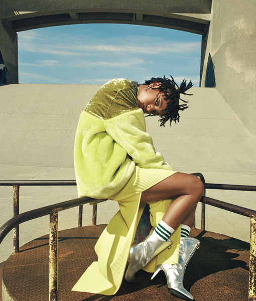 willow-smith-teen-vogue1