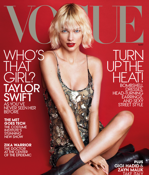 taylor-swift-vogue