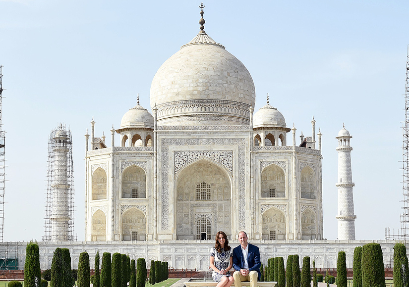 kate-middleton-taj-2-1024