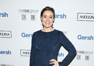 Megan Boone Welcomes Baby Girl – What's Her Name?