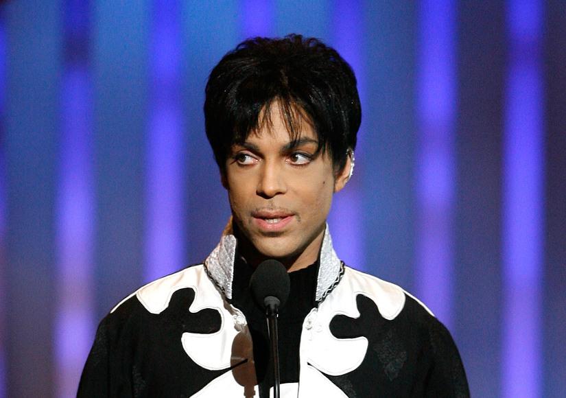 Prince photos photo 89