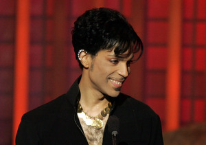 Prince's Autopsy Complete