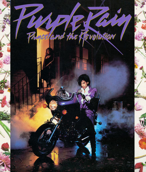'Purple Rain' Returning to Theaters in Honor of Prince