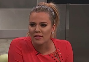 'Kocktails with Khloé' Bartender Speaks Out About Show's End