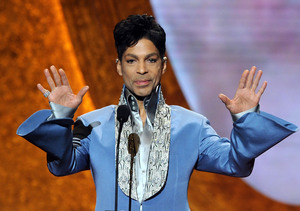 Who Stands to Inherit Prince's Millions?