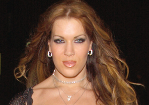 A TV 'Intervention' Was in the Works for Chyna Before Her Sudden Death