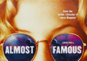 'Almost Famous' Inspires a One-Night Only Concert in Los Angeles