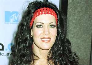 Why Chyna's Brain Is Being Donated to Science
