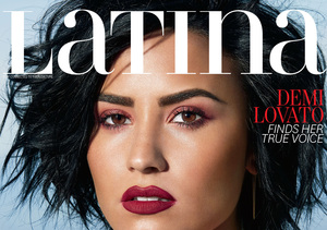 Demi Lovato's Boyfriend Wilmer Valderrama Is 'More Passionate' Than Her Exes