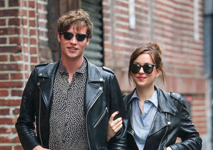 Why Dakota Johnson & Matthew Hitt Split After Two Years of Dating