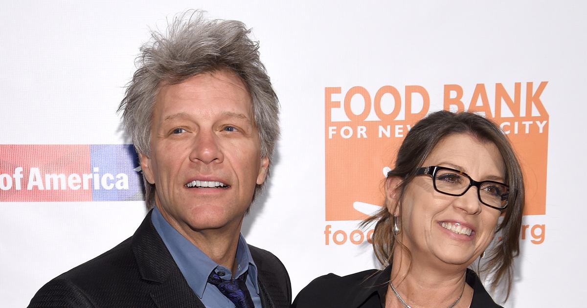 Excelente Cocina Bon Jovi Soul Imágenes - Ideas de Decoración de ...